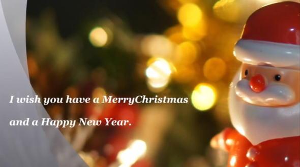 クリスマス関連 2