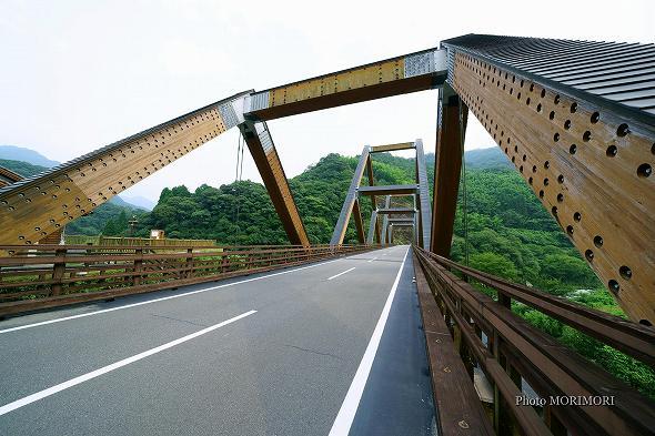 かりこぼうず大橋 2