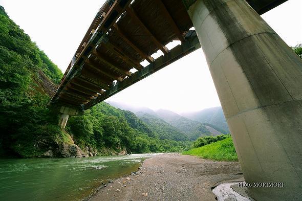かりこぼうず大橋 6