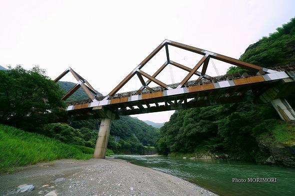 かりこぼうず大橋 7