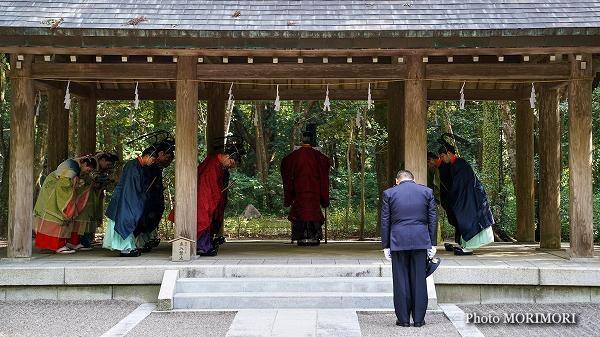 宮崎神宮 例祭 2