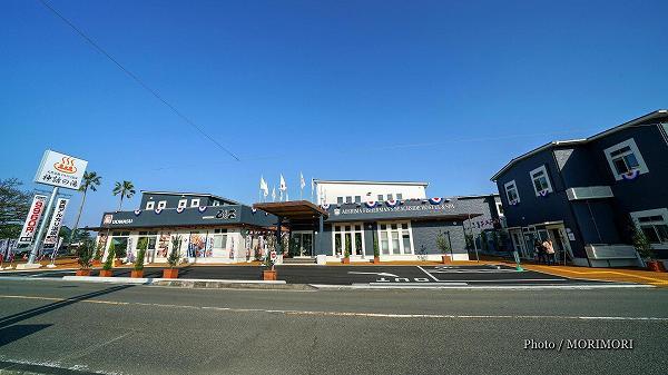 青島フィッシャーマンズ・ビーチサイドホステル&スパ(青島ホステル)