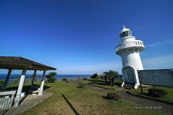 細島灯台 1