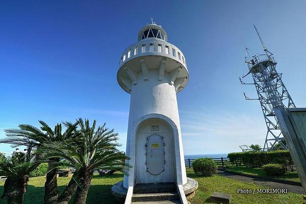 細島灯台 2