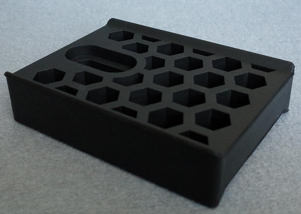 HMD エアコン用防振ゴム hmd-3020
