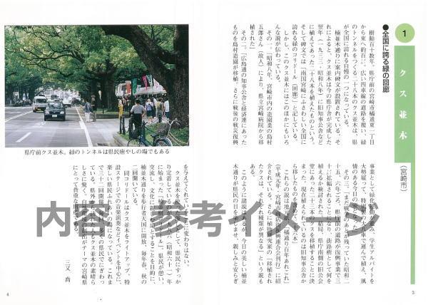 平成みやざき風土記101 イメージ