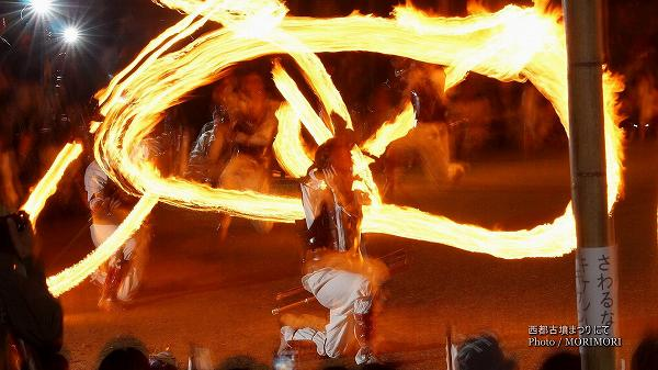 西都古墳まつり 炎の祭典  19.jpg