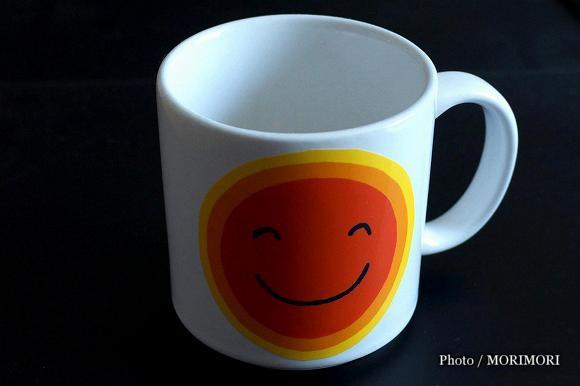 日本のひなた宮崎県 マグカップ