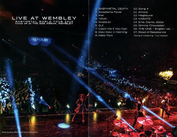 baby_metal_live_at_wembley