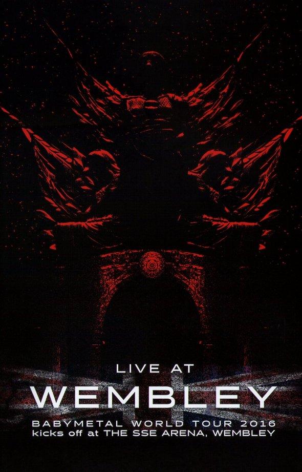 baby_metal_live_at_wembley 1
